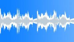 Vinyyli Hullut Scratch 100 bpm Beat 1 Äänitehoste