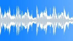 Vinyyli Hullut Scratch 94 bpm Beat 2 Äänitehoste