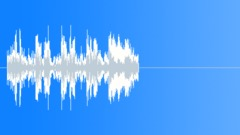 DJ Scratch 2 Sound Effect