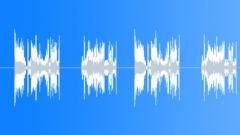 Scratch 100 3 Sound Effect