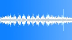 DJ Scratch 105 1 Sound Effect