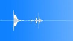Weight Drop 2 - sound effect