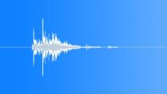 Weight Drop 4 - sound effect