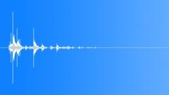 Weight Drop 3 Sound Effect