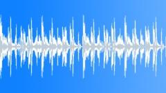 Scratch Crazy 105BT 1 Sound Effect