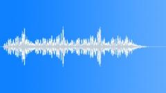 High Evil Background 1 Sound Effect