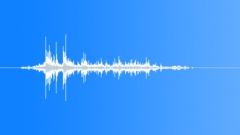 Ice Shaker 3 - sound effect