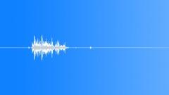 Sip 2 Sound Effect