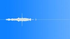 Sip 3 Sound Effect