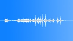 Sip 4 Sound Effect