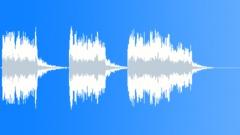 Evil Marble Sound 1 - sound effect