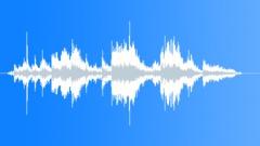 German Toast 2 - sound effect
