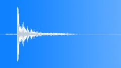 Big Firework Bang 2 Sound Effect