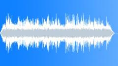 Tram Safety Announcement Spanish 1 Sound Effect