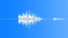 Quick Choke 2 Sound Effect