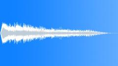 Super Low Dive 1 Sound Effect