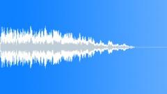 High Dive 2 Sound Effect
