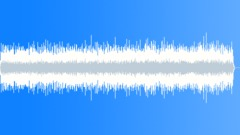 Stock Sound Effects of Bus Idle 2
