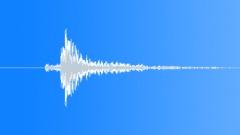 Yappy Dog Bark 2 Sound Effect