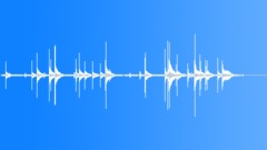 Air Hockey 1 - sound effect