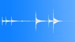 Air Hockey 4 - sound effect