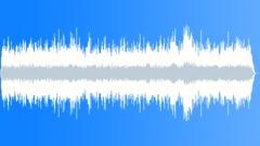 Go-Kart Idle 1 - sound effect