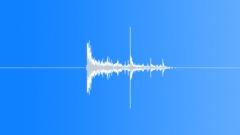 Coin Toss 2 Sound Effect