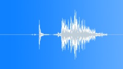 Electronic Sound Sound Effect