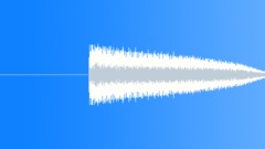 Electronic Beep 3 Sound Effect