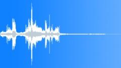 Juicer 3 - sound effect