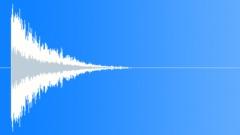 Small Plate Breaks 3 Sound Effect