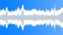 Distorted Guitar Chord 87 bpm Cm Loop 1 - sound effect