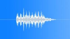 Video Game Sound 3 Sound Effect