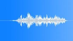 Static Blip 1 - sound effect