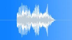 Video Game Sound 7 Sound Effect