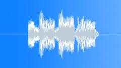 Video Game Sound 8 Sound Effect