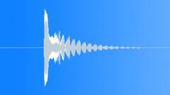 Lazer Sound 2 Sound Effect