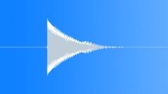 Lazer Sound 3 Sound Effect