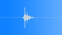 Blip 6 Sound Effect