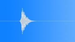 Blip 10 - sound effect