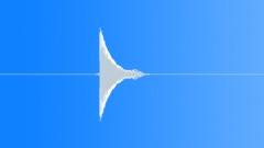 Lazer Sound 5 Sound Effect