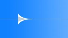 Blip 12 Sound Effect