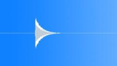 Clink 3 Sound Effect