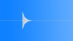 Cheep 4 Sound Effect