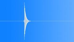 Beep 3 Sound Effect
