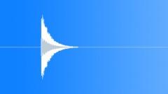 Clink 6 Sound Effect