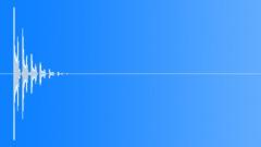 Lazer Sound 9 Sound Effect