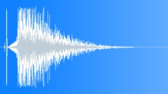 Long Zap 3 - sound effect