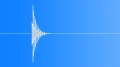 Cheep 5 Sound Effect