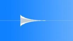Clink 7 Sound Effect